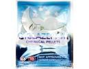 Diclazepam Pills, 5 Pills Legal High