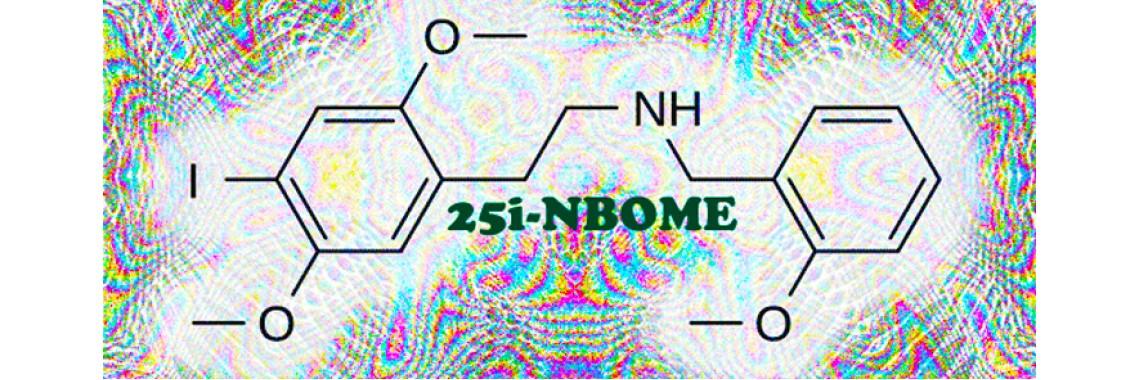 Legal LSD Legal Highs