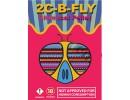 2C-B-FLY Legal High