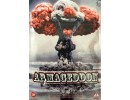 Armageddon Legal High