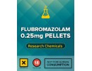 Flubromazolam Legal High