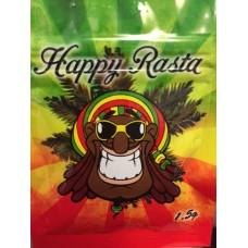 Happy Rasta Original Legal High