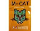 Mexe Cat Legal High Methcathinone