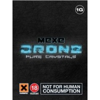 Mexedrone Legal High