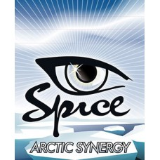 Spice Arctic Synergy Legal High